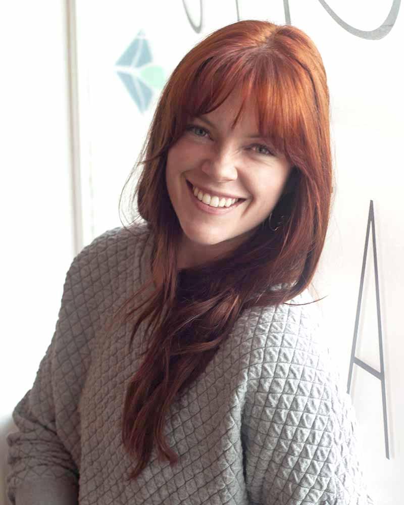 Joley Holliday, Stem Pilates
