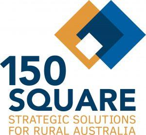 150 Square strategic solutions